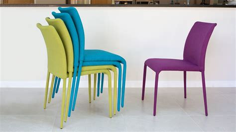 fabric upholstered dining chairs fabric dining chairs