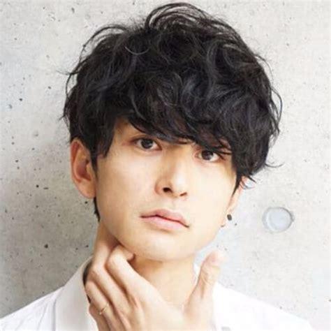 Korean Hairstyles For Men Life - korean hairstyles for men life style by modernstork com