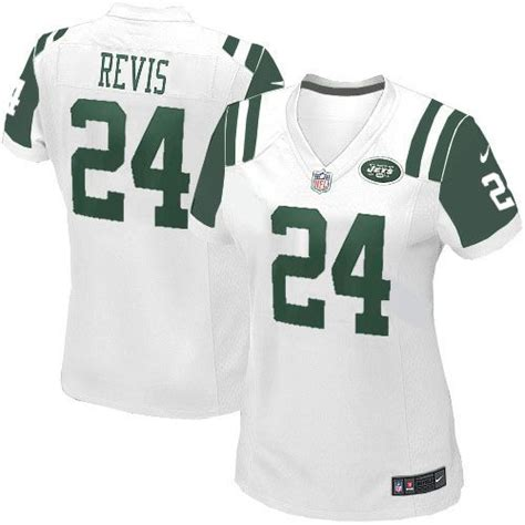 youth youth green darrelle revis 24 jersey brilliant p 316 17 best images about darrelle revis jersey authentic new