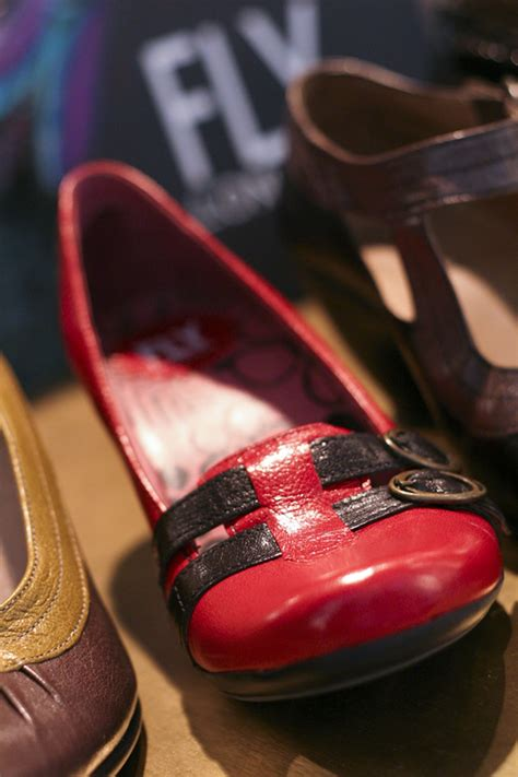 does implanon cause mood swings comfort zone shoes 28 images comfort zone shoes store