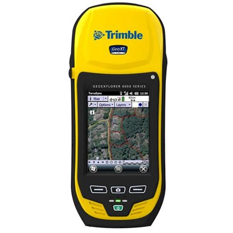 Gps Tracker Trimble Juno 3b surveying and gps equipment stanford school of earth