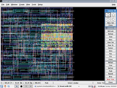 layout design in vlsi wiki image finding help photoshop gurus forum