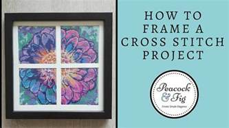 Fetco Home Decor Picture Frames break away steel cross frameset httpss media cache