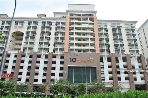 10 Semantan Room For Rent - 10 semantan suites jalan semantan damansara heights