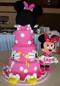 minnie mouse birthday planning a terrrific minnie mouse birthday jareceqyk