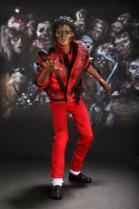 Awesome Rug De 20 B 228 Sta Id 233 Erna Om Michael Jackson Thriller P 229