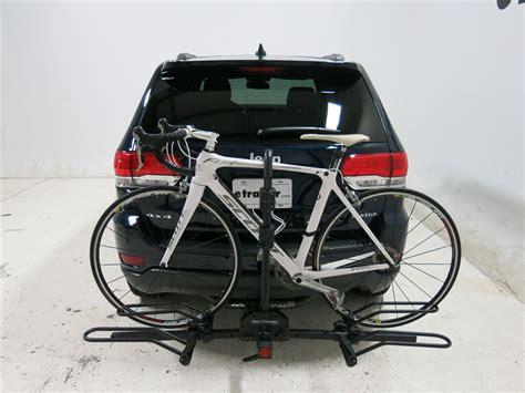 Bike Rack For Jeep Grand Jeep Grand Racks Sport Rider Se2 2 Bike
