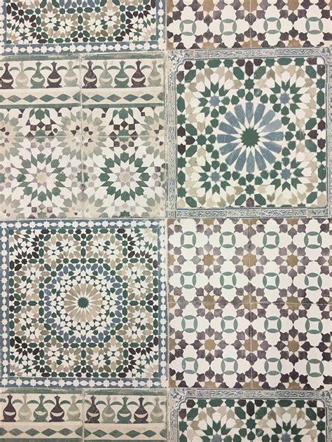 tile wallpaper deco4walls moroccan tile wallpaper ba2502