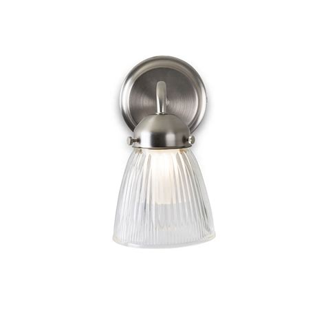 Bathroom Light Uk Buy Garden Trading Pimlico Bathroom Wall Light Amara