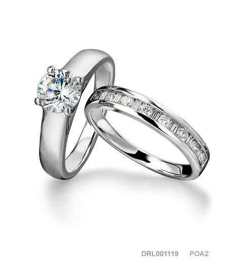 arthur kaplan engagement collections classic