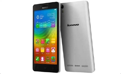 Harga Lenovo Smart Cast lenovo a6000 launched on flipkart at rs 6 999 indiatoday