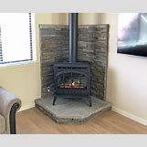 Flame Tiara | 700 x 575 jpeg 134kB