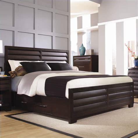 bedroom sets with drawers under bed queen furniture bedroom set rooms