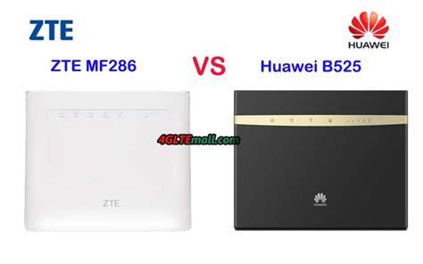 mobile broadband  cellular gadgets