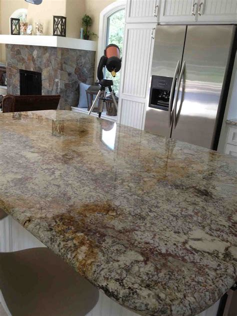 Granite Countertops Maintenance Sealing by Granite Countertop Maintenance Care Of Granite Counters