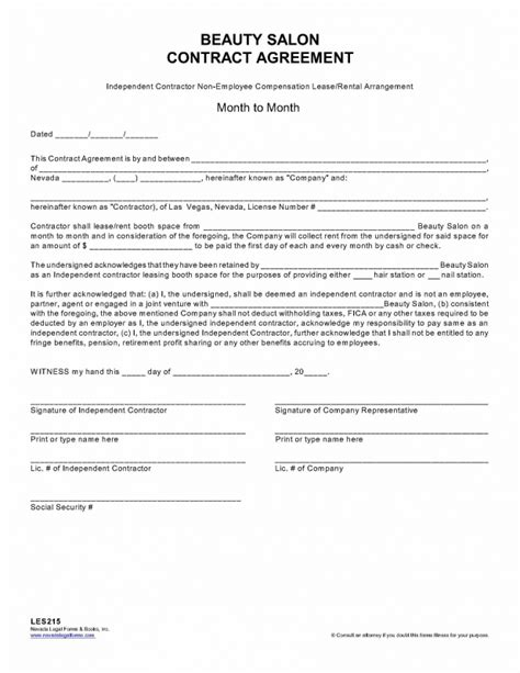 usufruct agreement template sle contract for deed standard agreement for deed