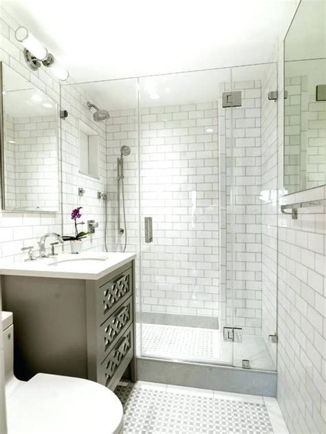 master bathroom design ideas small master bathroom ideas