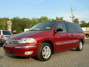 2003 ford windstar pictures cargurus