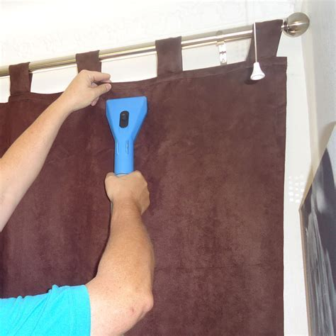 Curtain Cleaning   ServiceMaster Clean