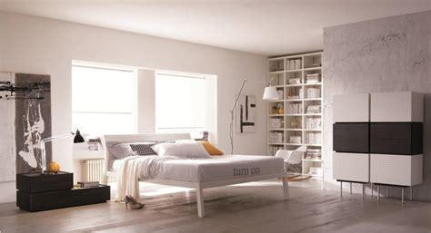 letti moderni in legno letto matrimoniale dielle modello lobby scontato 35