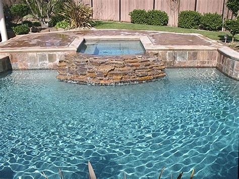 gallery by finish gemstone pools