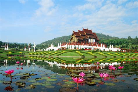 best of chiang mai the best places for canadians to retire around the world