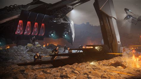 star citizen  ambitious  controversial title sets