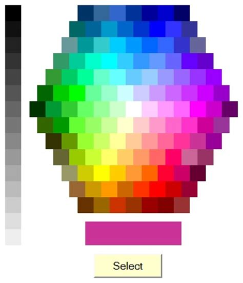 pick color colorpicker jpg