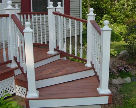 best 25 front porch stairs ideas on pinterest front