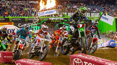live motocross racing image gallery 2014 supercross race