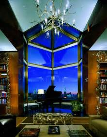 penthouse new york penthouses in new york city