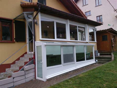 copertura a terrazza copertura per terrazza come guadagnare spazio e risparmiare
