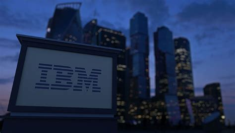 ibm layoffs  singapore roles hit retrenchment support