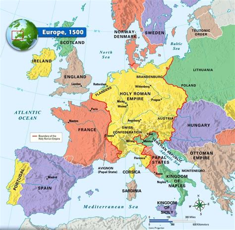world map 500 ad 1000 images about medieval europe 500 1500 a d on
