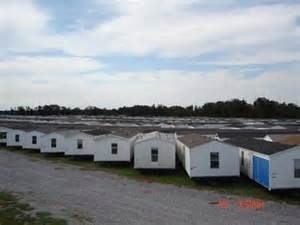 mobile home dealers in nc carolina manufactured dealers new used mobile home