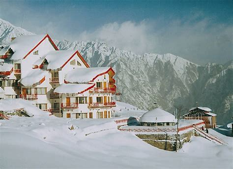 top places to visit in uk snow fall creative 10 best places to see snowfall in india all seasons