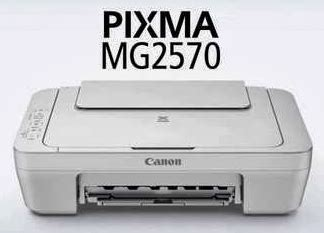 reset pixma mg 2570 reset printer mg 2570 pixelindo