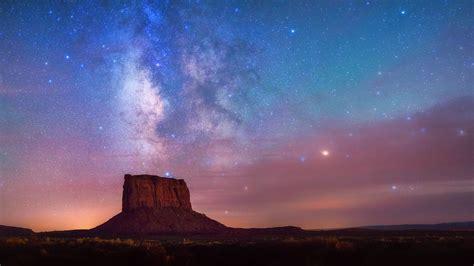 imagenes hd cielo estrellado cielo estrellado hd 1600x900 imagenes wallpapers