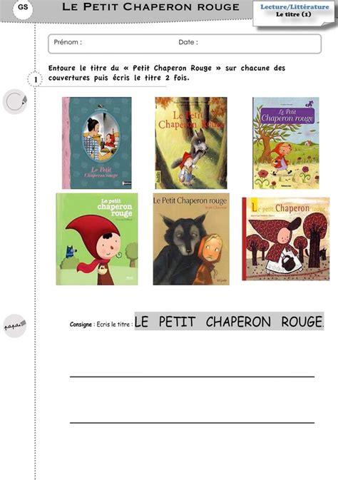 collection lecture facile grandes 1000 images about contes traditionnels et activit 233 s on