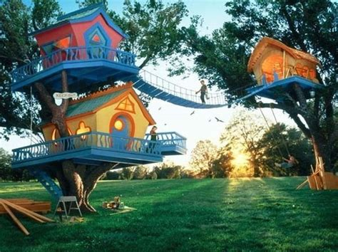 cool backyards 29 amazing backyards cool backyard ideas for your house