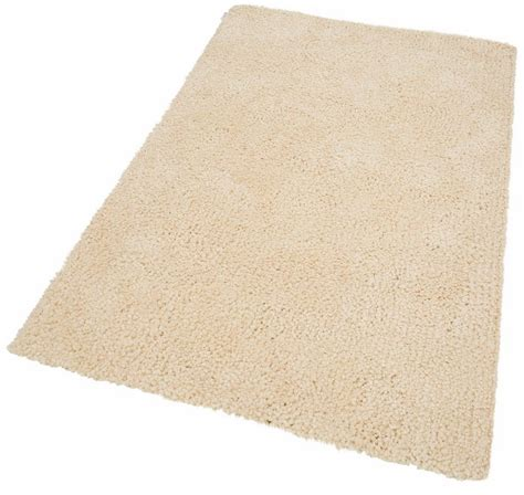 teppich klein hochflor teppich calvin klein home 187 puli 171 h 246 he 42 mm
