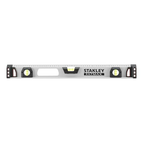 stanley laser layout tool stanley hand tools measuring leveling layout