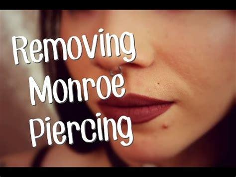 tattoo pain vs nipple piercing pain lip piercing pain experience types etc doovi