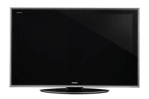 Tv Flat Led Toshiba toshiba 46sv670u 46 inch 1080p led tv with local dimming review toshiba 46sv670u review greg