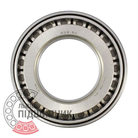 Tapered Bearing 30213 Abc tapered 30213j ntn tapered roller bearing ntn price photo description parameters delivery