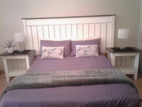 wetherlys bedroom furniture bedroom suite queen cape cod wetherlys headboard x 2