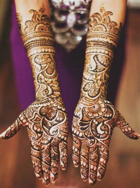 henna tattoo hand köln 30 outstanding dulhan mehndi designs to inspire you