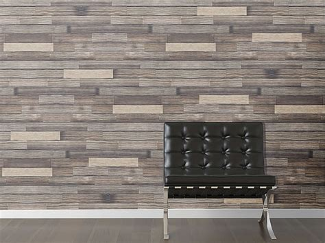 Timber Wall Cladding Burntwood Timber Wall Cladding Tiles Slips Warwick