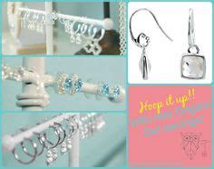 Brand Origami Owl - 1000 images about origami owl earrings on