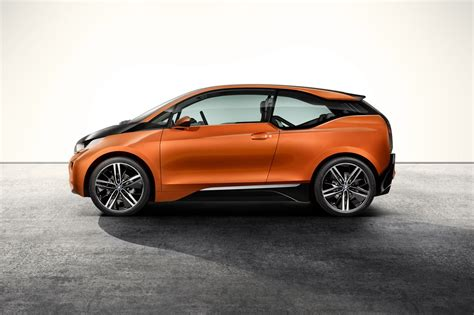 bmw electric car how much 2014 bmw i3 electric car price how much will it cost